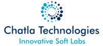 Chatla Technologies