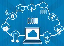 cloud-hosting2