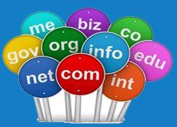 domain-registration2
