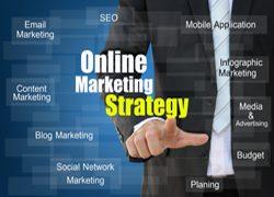 online-marketing3
