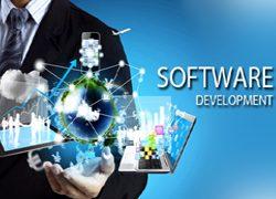 software0development